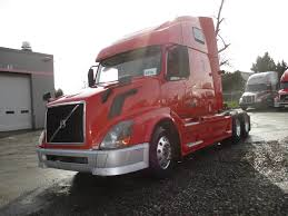 2015 Volvo VNL64T670 Sleeper Semi Truck For Sale, 451,098 Miles ... 2015 Volvo Vnl670 Sleeper Semi Truck For Sale 503600 Miles Fontana Ca Arrow Trucking Vnl780 Truck Tour Jcanell Youtube Forssa Finland April 23 2016 Blue Fh Is Discusses Vehicle Owners On Upcoming Eld Mandate News Vnl Trucks Feature Numerous Selfdriving Safety 780 Trucks Pinterest And Rigs Vnl64t670 451098 2019 Vnl64t740 Missoula Mt Luxury Custom With A Enthill Accsories Photos Sleavinorg Behance