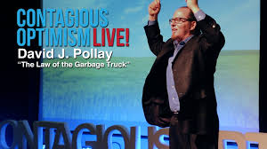 David J. Pollay, The Law Of The Garbage Truck - Contagious Optimism ... Garbage Truck Vector Image 2035447 Stockunlimited Some Towns Are Videotaping Residents Streams American David J Pollay The Law Of Truck Taiwan Worlds Geniuses Disposal Wsj Trucks For Sale In South Africa Dance The Spirit Online Community For Lightfooted Souls Blog Spread Gratitude Not Gar Flickr Sleeping Homeless Man Gets Dumped Into Garbage Mlivecom Coloring Page With Grimy Many People Are Like Trucks Disappoiment Mzsunflowers Say What