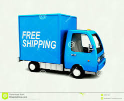 Small Delivery Truck With Cargo Container Royalty Free Vector Clip ... 28 Collection Of Truck Clipart Png High Quality Free Cliparts Delivery 1253801 Illustration By Vectorace 1051507 Visekart Food Truck Free On Dumielauxepicesnet Save Our Oceans Small House On Stock Vector Lorry Vans Clipart Pencil And In Color Vans A Panda Images Cargo Frames Illustrations Hd Images Driver Waving Cartoon Camper Collection Download Share