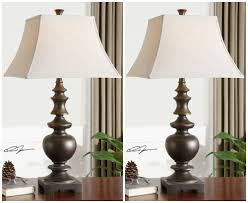 Holmo Floor Lamp Hack by Floor Lamp Shade Replacement Ikea Best Inspiration For Table Lamp