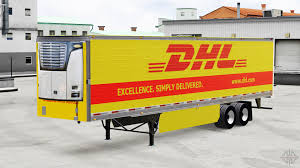 Skin DHL For Reefer Semi-trailer For American Truck Simulator Dhl Truck Editorial Stock Image Image Of Back Nobody 50192604 Scania Becoming Main Supplier To In Europe Group Diecast Alloy Metal Car Big Container Truck 150 Scale Express Service Fast 75399969 Truck Skin For Daf Xf105 130 Euro Simulator 2 Mods Delivery Dusk Photo Bigstock 164 Model Yellow Iveco Cargo Parked Yellow Delivery Shipping Side Angle Frankfurt