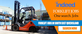 Indeed Forklift Jobs | Brisbane Forklift Licence Training Trucking Giants Swift And Knight To Merge Together The Worlds First Selfdriving Semitruck Hits The Road Wired Baylor Join Our Team Fascating Photos Show What Its Like Be A Truck Driver In Drivesafe Act Would Lower Age Become Professional A Very Thoughtful Indeed Selfishparkercom J Ritter Transport Page 5 Scs Software There Arent Enough Drivers Keep Up With Your Delivery Lifestyle Nigeria One Graduate Truck Allafricacom Forklift Are Demand Indeed Hiring Lab How Become Driver My Cdl Traing Experience Life Of Trucker On Xbox One