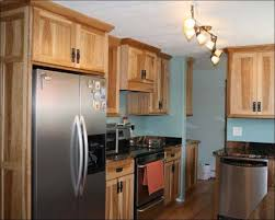 kitchen white bathroom cabinet prefabricated cabinets discount