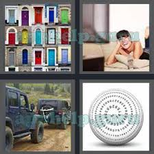 4 Pics 1 Word All Level 3201 to 3300 6 Letters Answers Game Help
