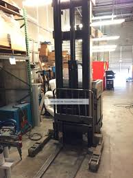 Crown Narrow Aisle Reach Truck: Crown Rr High Reach Narrow Aisle ... Turret Truck Tsp 6000 Crown Pdf Catalogue Technical Ces 20753 Crown Sc40 3 Wheel Electric Forklift Coronado 2011 Hyster V35zmu Man Up Swing Reach Pw 3500 Forklift Service Manual Download The Utilspc Trucks Scf6000 If World Design Guide Used Forklifts For Sale Inventory The Pro 2005 Tsp600030 Lot 53 Yale Youtube Equipment 6500 Series Ts Flickr Lift Archives Watts News Llorsa Dealer In Madrid And Guadalajara