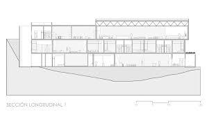 100 Mt Architects MT GLR Arch2Ocom