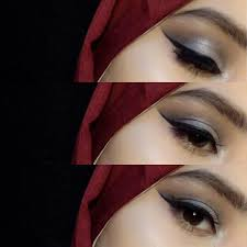 A wedding makeup for y all 👰🏠Irdk how to make my makeup so heavy