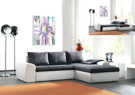 canapé avec meridienne ikea canape canape avec meridienne ikea angle 2017 et fauteuil images