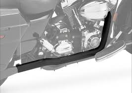 Vance And Hines Dresser Duals by 499 99 Vance U0026 Hines Dresser Duals Exhaust Head Pipes 973117
