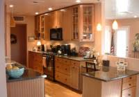 Related Image Of Small Kitchen Decorating Ideas On A Budget Modern Rooms Colorful Design Creative In