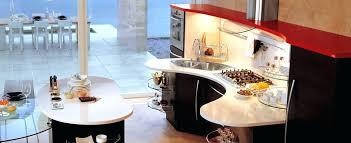 snaidero cuisine cuisine snaidero prix prix cuisine snaidero 22 best nouveautac 2015