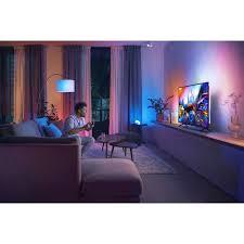 philips hue lightstrip play gradient 65 mehrfarbig
