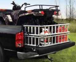 best 25 truck bed extender ideas on pinterest truck bed storage