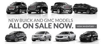 100 Truck Accessories Columbia Sc GMC Specials Buick SUV Specials At Jim Hudson Buick GMC
