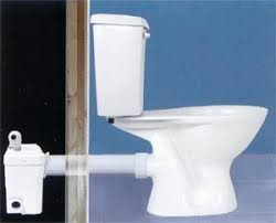 what s the quietest rear outlet toilet terry love plumbing
