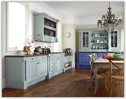 ikea blue kitchen cabinets blue kitchen cabinets ikea home design ideas