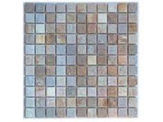 Npt Pool Tile Palm Desert by Lightwaves National Pool Tile Group Pool Tiles Pinterest