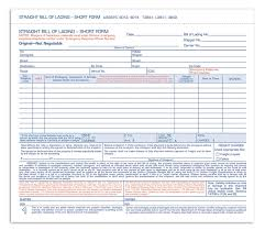 Amazon.com : Adams Bill Of Lading Short Form, 8.5 X 7.5 Inches, 3 ... Straight Bill Of Lading Universal Form Snapout 3ply W Carbon Trucking Of Template Tagua Spreadsheet Sample Collection Doc Free Bol 5 Templates Excel Ocean Commercial Cbl Data Requirements Preparation Format Bol Document Kendicharlasmotivacionalesco Sample Documents Abf Best Nfcmobiledevices Aaa Cooper Blank Designs 753 Searchexecutive 59 Success Secrets Most Asked Questions On 29 Word Pdf