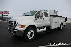 Ford F750 Service Trucks / Utility Trucks / Mechanic Trucks In ... Ford F550 In Alabama For Sale Used Trucks On Buyllsearch Service Utility Mechanic Missippi Freightliner Chevrolet 3500 Intertional Mechanics Truck 1994 Gmc Topkick With Caterpillar 3116 Dealers Praise Their Mtainer Youtube Perris