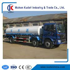 China 15cbm Vacuum Truck Water Tank - China Water Tank Truck, Water ... 2017 Peterbilt 348 Water Tank Truck For Sale 5743 Miles Morris Slide In Anytype Trucks Diversified Fabricators Inc Off Road Tankers Rc Car 4 Channel Wheel Remote Control Farm Tractor With Stock Photos Images Alamy China Sinotruk Howo 4x2 For 1030 M3 Sinotruck 6x4 Sprinkler Tank Truck Cimc Vehicles Shandong Coltd Bowser Tanker Wikipedia 2000 Gallon Ledwell 135 2 12 Ton 6x6 Water Tank Truck Hobbyland