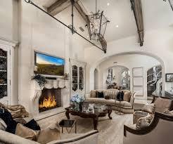 100 Interior House Designer Fratantoni S Fratantoni S
