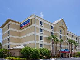 El Patio Colombian Restaurant Hollywood Fl 33314 by Fort Lauderdale Fll Airport Hotel Candlewood Suites Ft