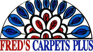 Carpets Plus Color Tile by Fred U0027s Carpet Plus Colortile In Torrance Ca 2153 Torrance Blvd