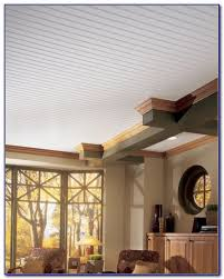 armstrong commercial ceiling tiles 2x2 armstrong commercial ceiling tile installation tiles home