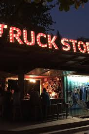 Events At The Truck Stop - Located On Ambergris Caye - First ... Mack Trucks Wikipedia Dodge Dw Truck Classics For Sale On Autotrader 2016 Chevy Colorado Xtreme With Frequent Floods In Houston Id Cdc Accsories Your No1 Stop For All Who Gets Your Vote Best Truck Stop Ever Seeing And Getting The Big Picture Pak Mail Pittsburgh Crate Ship Red Beer Diner An Ode To Stops An Rv Howto Staying At Them Girl Simulator Pro 2 App Ranking And Store Data Annie Oilfield Cstruction Oilfield Equipment D