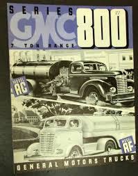 1938 1939 1940 GMC Truck Series 800 7 Ton Truck Violet Sales ... Ultra Rare 1939 Gmc 6x6 Military Coe Ebay Old Trucks Plymouth Air Radial Truck Roadkill Customs 1002 Lrmp 01 O Gmc Front 1 6001 200 Pixels Designs Of 39 Chevrolet Sedan Delivery Master Deluxe Stock 518609 For Sale Photos Images Alamy Nostalgia On Wheels 1940 12 Ton Panel Pickup Wild Custom Youtube File193940 Coe Truck Frjpg Wikimedia Commons Pickup Sale Classiccarscom Cc1127699 Intertional Harvester Classics 350 Small Block Lowrider Magazine Panelrepin Brought To You By Agents Of Carinsurance At