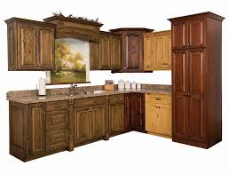 Amish Made Cabinets