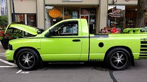 2004 TIMBERLIME GREEN DODGE HEMI GTX PICKUP TRUCK 1 Of 90 'GTXHEMI ... 4500 Flatbed Truck Trucks For Sale Dodge Ram Srt10 2004 Pictures Information Specs 3500 Fresh Fuel Hostage Sd 5441 Just Of Florida Jeeps 2500 59 Cummins Diesel 4x4 6 Speed Manual For Sale Awesome 2005 Dodge Enthusiast Pickup 1500 Information And Photos Zombiedrive Used In Stgeorgesest Quebec Ram St Medina Oh Southern Select Auto
