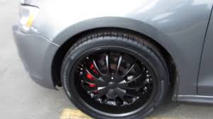 2011 VOLKSWAGEN JETTA WITH 18 INCH BLACK RIMS & TIRES - YouTube New 2018 Toyota Chr Xle I Premium Pkg And Paint 18 Inch Alloy Heres How Different Wheel Sizes Affect Performance 2005 F150 All Stock With Inch Wheelslargest Tire F150online Douglas Allseason Tire 22560r17 99h Sl Walmartcom Motosport Alloys M31 Lok 2 Atv Beadlock Wheels Optional Or 17 Rims 35s No Lift Post Your Pictures Jeep Rims Tires Michelin Like New Shopbmwusacom Bmw Cold Weather V Spoke 281 Inch Wheel And Tire Original Genuine Oem Factory Porsche Cayenne Icj6 Fit Bike Co Ta Bmx Kunstform Shop For Nissan Altima Rim Ideas 18inch Fat Moped Vespa Harley Electric Scooterin Self Balance