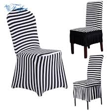 US $7.01 45% OFF|New Spandex Stretch Dining Chair Cover Machine Washable  Restaurant Wedding Banquet Folding Hotel Zebra Stripped Chairs Covering-in  ... Us 701 45 Offnew Spandex Stretch Ding Chair Cover Machine Washable Restaurant Wedding Banquet Folding Hotel Zebra Stripped Chairs Covergin Yisun Coverssolid Pu Leather Waterproof And Oilproof Protector Slipcover Black 4 Pack 100 Room Navy Blue And White Unique Bargains Removable Short Slipcovers Nanpiperhome Elegant Elastic Universal Home Decor Searching Perfect Check Search Faux By Surefit Classic Cabana Stripe Long Covers Set Of 2 Ltplaza Modern Seat 4pcsset Damask Operi