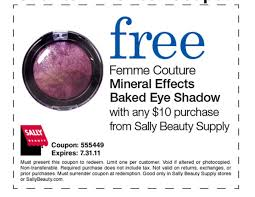 Free Eyeshadow From Sally Beauty Supply With Any $10 ... Sally Beauty Supply Hot 5 Off A 25 Instore Purchase 80 Promo Coupon Codes Discount January 2019 Coupons Shopping Deals Code All Beauty Bass Outlets Shoes Free Eyeshadow From With Any 10 Inc Best Buy Pre Paid Phones When It Comes To Roots Know Your Options Deal Alert Freebie Contea Amazon Advent Calendar Day 9 Hansen Gel Rehab Online Stacking For 20 App