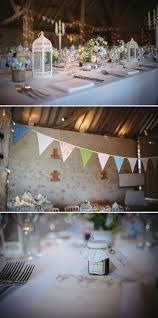 29 Best Inside The Barn At Bury Court Images On Pinterest   Bury ... Mythe Barn Wedding Passion For Flowers Browse Our Gallery Of Leicestershire Venues At Mythe Barn Vicky Carls Summer Wedding By Wwwpeacockobscura Carly Rob Snapcandy Photo Boothssnapcandy 68 Best Images On Pinterest Children Weddings 29 Inside The Bury Court West Midlands Design Your Dress Rustic Same Sex At With Brides In Traditional