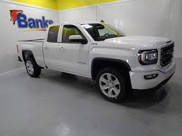 2018 New GMC Sierra 1500 4WD Double Cab Standard Box WT At Banks ... Weimar New Gmc Sierra 1500 Vehicles For Sale 2019 First Drive Review Gms Truck In Expensive Harry Robinson Buick Lease And Finance Offers Carmel York Millersburg 2018 4wd Double Cab Standard Box Sle At Banks Future Cars Will Get A Bold Face Carscoops For Brigham City Near Ogden Logan Ut Slt 4d Crew St Cloud 38098 Peru 2013 Ram Car Driver