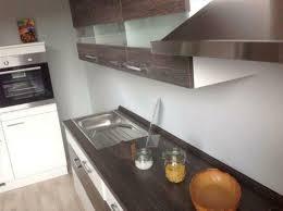 neue traum einbauküche 2 farbige front 02 küche neu