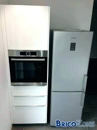 element de cuisine pour four encastrable meuble de cuisine pour four colonne de cuisine pour four et micro