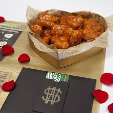 On Valentine's Day, Nothing Says Love Like A Plate Of ... Wingstop Singapore Home Facebook 2018 Roseville Visitor Guide Coupon Book By Redflagdeals Dns Solar Christmas Lights Coupon Code Black Friday Score Freebies At These Retailers 10 Off Promo Code Reddit December 2019 For Wingstop Florence Italy Outlet Shopping Wwwtellwingstopcom Guest Sasfaction Survey Food Coupons Burger King Etc Dog Pawty Promo Wing Zone Wingstop Promo Code Free Specials Nov Printable Michaels Build A Bear