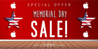 Memorial Day Sale: Find The Best Apple Deals All Weekend Long Makeup Geek Promo Code 2018 Saubhaya Mac Cosmetics Coupons Shopping Deals Codes Canada January 20 50 Off Elf Uk Top Patrick Starrr Dazzleglass Lip Color Various Holiday Bonus 2019 Faqs Beauty Insider Community Theres A Huge Sale With Up To 40 Limededition Birchbox X Christen Dominique Lipstick Review Swatches
