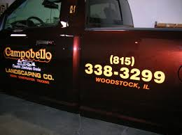 002 | Woodstock Signs, Window & Truck Lettering & Magnetic Signs | ADCO Magnetic Signs Fruitdaddyssign Print Shop Business Cards Vehicle Graphics By Paramount Signs Dingtown West Chester Of Exllence Magnetic For Truck Doors All About Cars Ute Signage Sydney Lettering Wraps Archives Sign Post Nj 24x12 Custom Landscaping Car Auto Nyc Temporary And Van Door Ny Located In Melbourne Walnut Creek Pleasant Hill San Ramon Concord To Removable