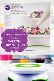 Wilton Decorator Preferred Fondant Walmart by 108 Best Wilton Items I Have Images On Pinterest Baking Supplies