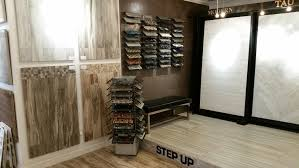 Italian Tile Imports New York by Island Tile And Marble Llc Leading Porcelain And Ceramic Tile