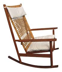 1950s Vintage Hans Olsen Teak Rocking Chair Neo Mobler Hans Olsen Model 532a For Juul Kristsen Teak Rocking Chair By Kristiansen Just Bought A Rocker 35 Leather And Rosewood Lounge Chair Ottoman Danish Modern Rocking Tea A Ding Set Fniture Funmom Home Designs Best Antiques Atlas Retro Picture Of Vintage Model 532 Mid Century British Nursing Scandart