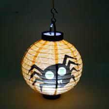 Diy Christmas Decorations Lanterns