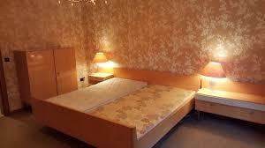 retro vintage rockabilly schlafzimmer in 29649 wietzendorf