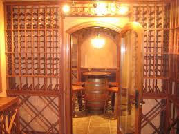 Madison, NJ – Custom Wine Cellar Design & Construction | Building ... Home Designs Luxury Wine Cellar Design Ultra A Modern The As Desnation Room See Interior Designers Traditional Wood Racks In Fniture Ideas Commercial Narrow 20 Stunning Cellars With Pictures Download Mojmalnewscom Wal Tile Unique Wooden Closet And Just After Theater And Bollinger Wine Cellar Design Space Fun Ashley Decoration Metal Storage Ergonomic
