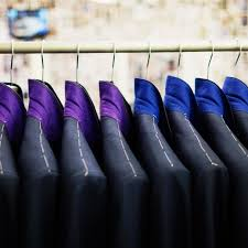 the state of fashion mckinsey u0026 company