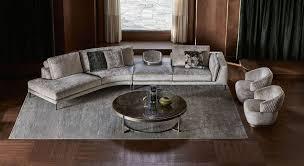 100 Contemporary Interiors Home Interior Design Styles